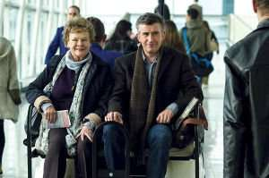 1202-LRainer-Philomena-dench-movie-film-rainer_full_600