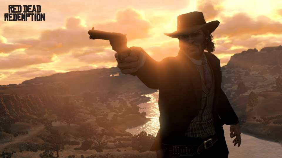 275772.red-dead-redemption-per-xbox-360.bnjgr_jpg_960x540_crop_upscale_q85