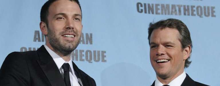 Matt-Damon-Ben-Affleck-768x300
