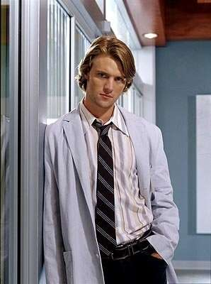 jessespencer1