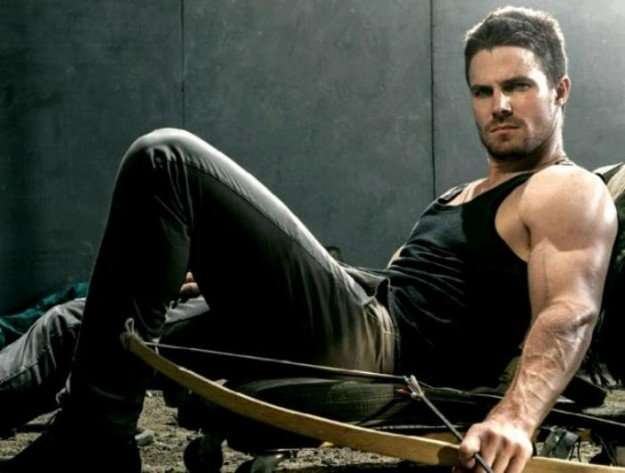 stephen-amell-sensuale