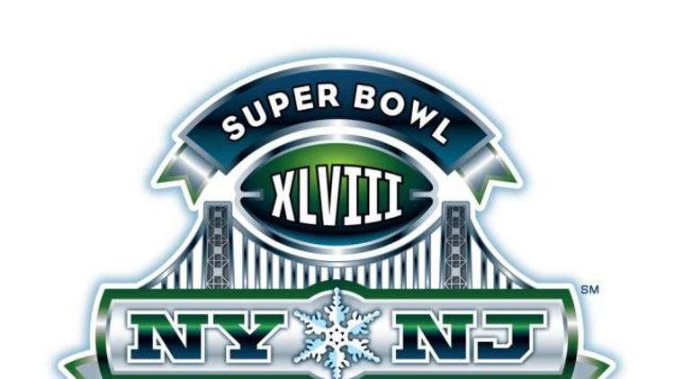 super-bowl-xlviii-streaming-diretta