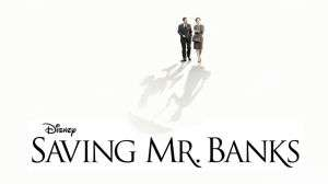 Saving-Mr.-Banks-2013-biographical-drama-film_101338288