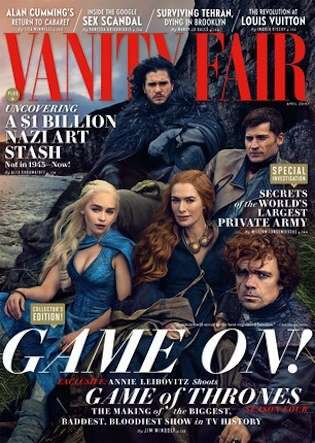 game-of-thrones-season-4-vanity-fair-cover