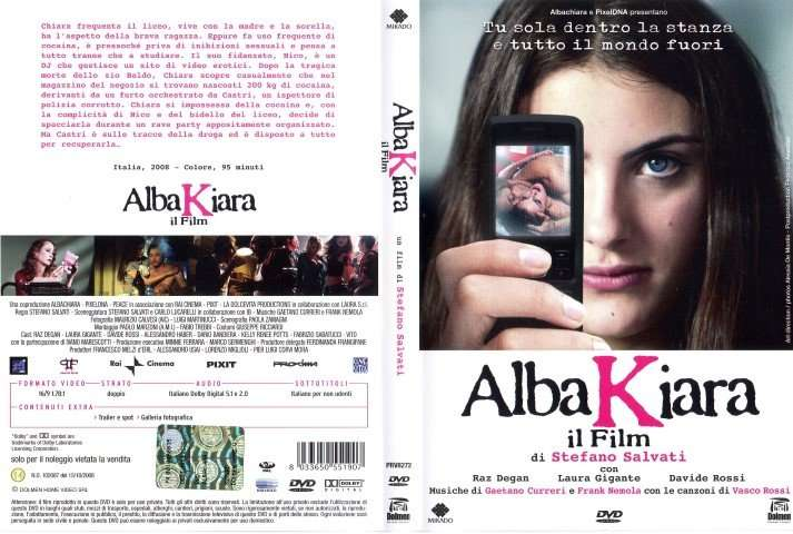 albakiara_-_il_film (Small)