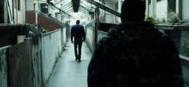 Gomorra, la serie tv: ecco il trailer