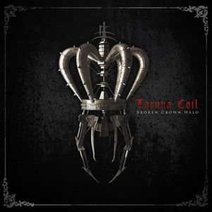 lacuna_coil_broken_crown_halo