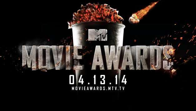 mtv-movie-awards-2014-vincitori
