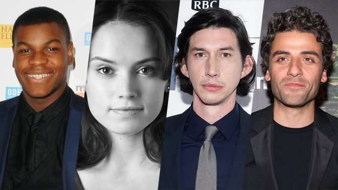 star-wars-episode-vii-cast-revealed