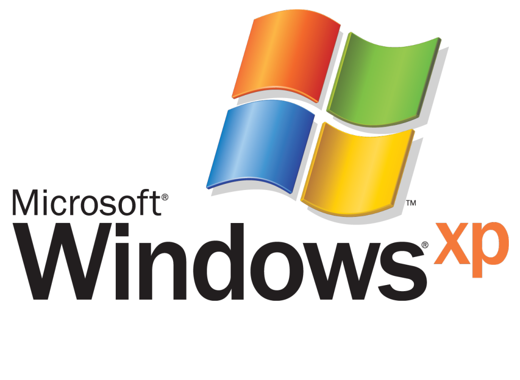 windows_xp_pensione