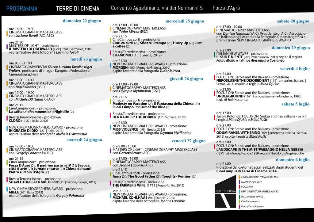 brochure interna 2014