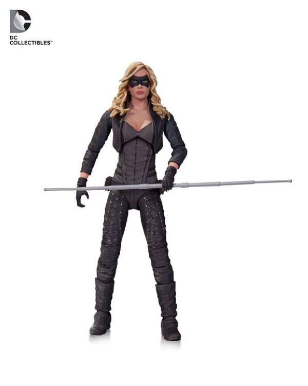 arrow-canary-action-figure-caity-lotz-dc