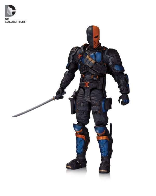 arrow-deathstroke-action-figure-dc