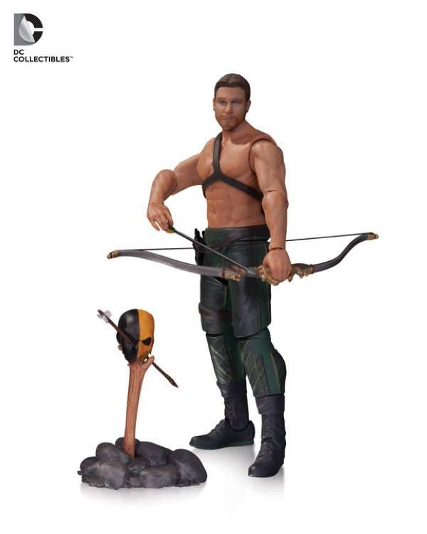 arrow-oliver-queen-shirtless-action-figure-dc