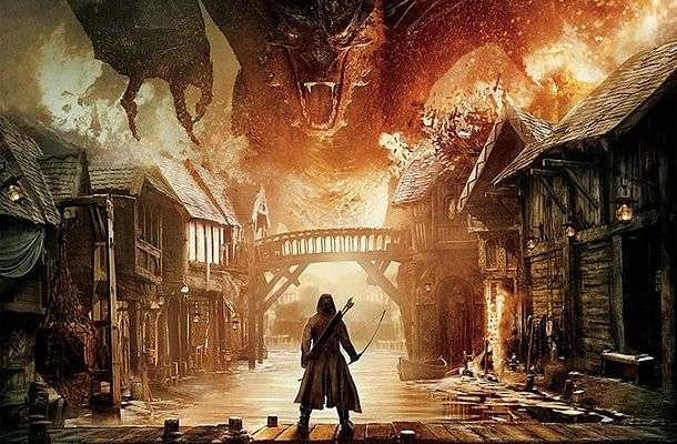 hr_the_hobbit-_the_battle_of_the_five_armies_3-first-look-the-hobbit-3-the-battle-of-the-five-armies-poster-revealed