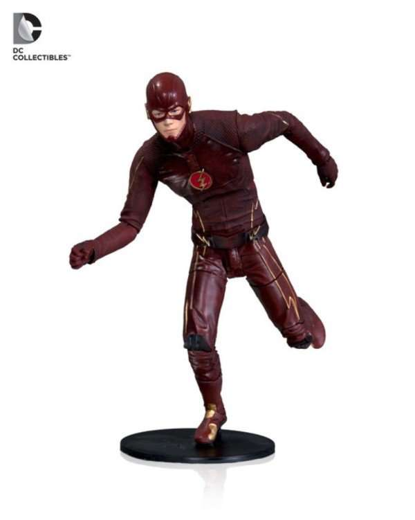 the-flash-barry-allen-action-figure-grant-gustin-dc