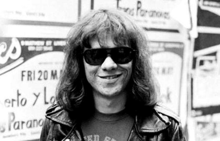 tommy_ramone_