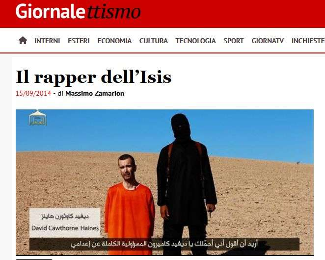 zamarion-rapper-isis-giornalettismo