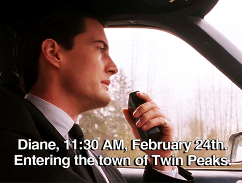 11.30-Entering-the-town-of-Twin-Peaks