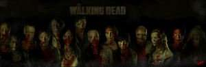 the-walking-dead-zombie-cast-wallpaper