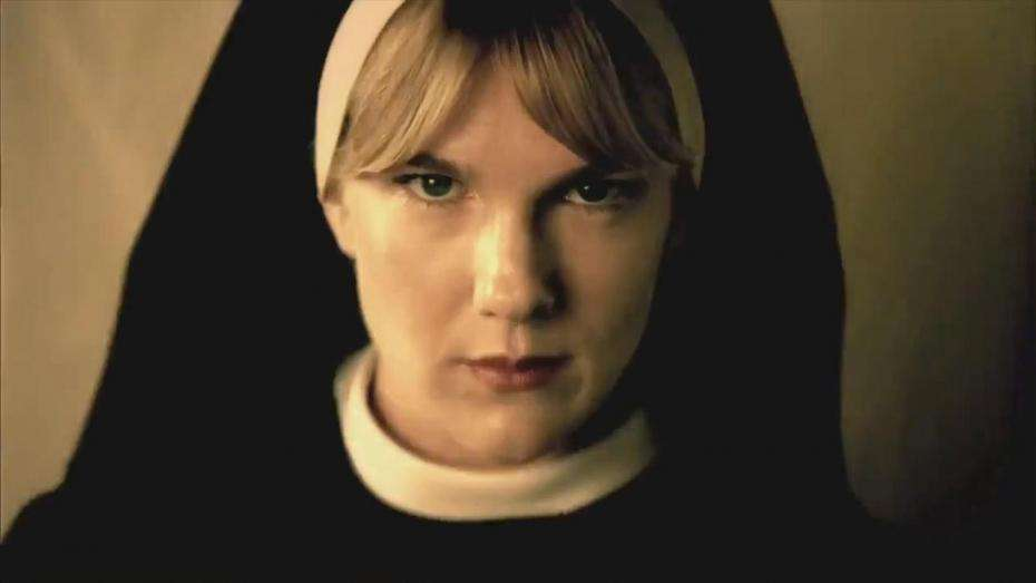 sister-mary-eunice-possedee