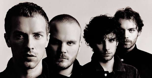 coldplay_1349101344