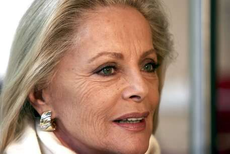 Cinema: è morta Virna Lisi
