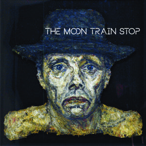The Moon Train Stop Cover