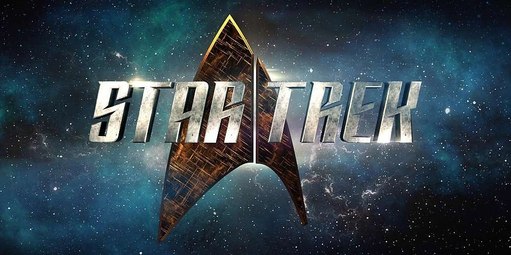 star-trek-2017-tv-series-logo