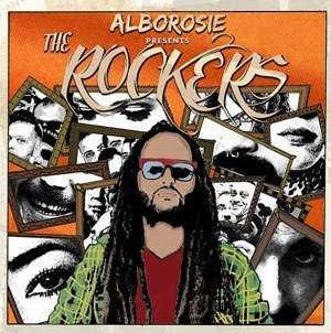 Alborosie-the-rockers-cover-album
