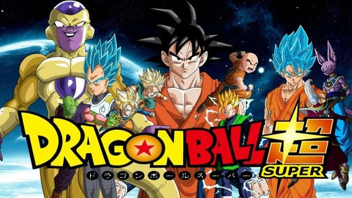 dragon-ball-super-696x392