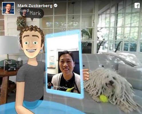 facebook-virtual-reality-emoji
