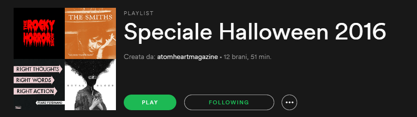 playlist-halloween-ahm